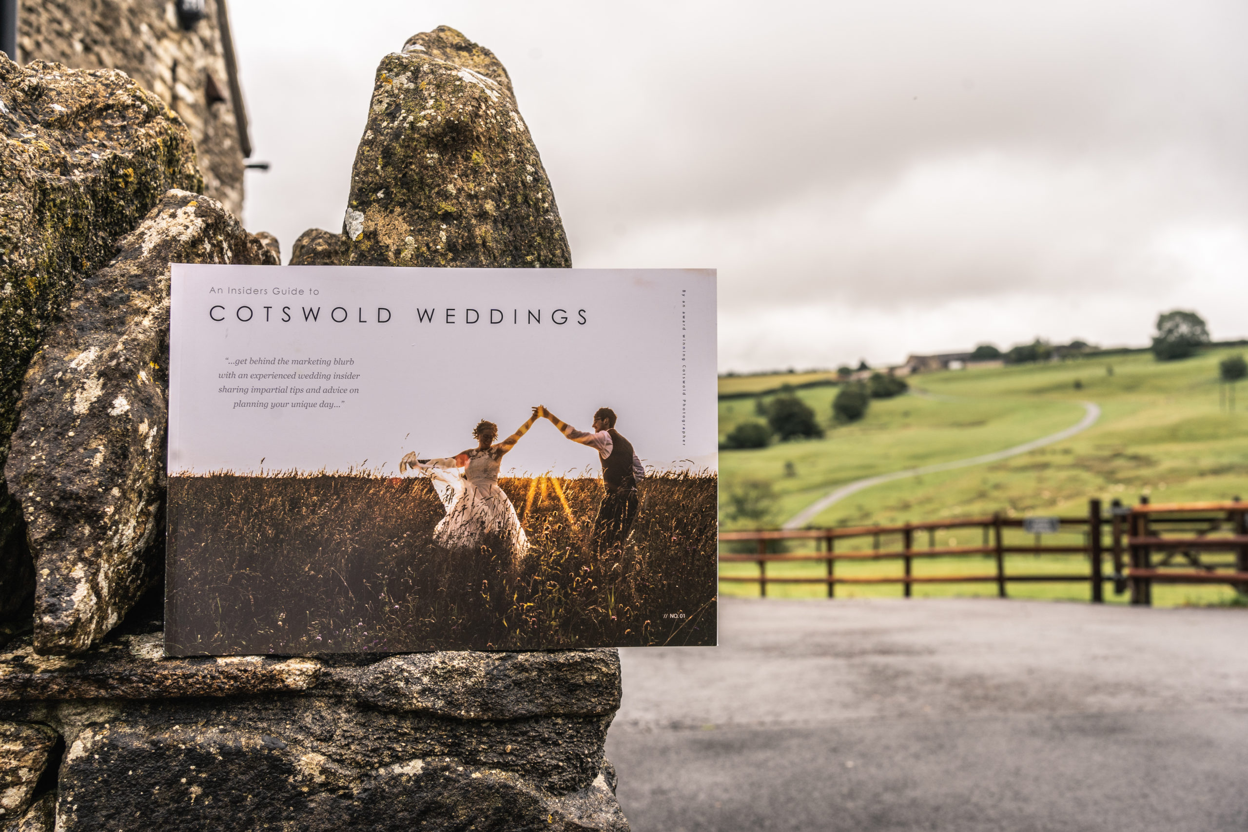 Cotswold Wedding Guide-3